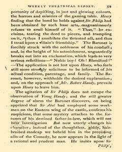 Dramatic Censor, April 19, 1800, Page 5