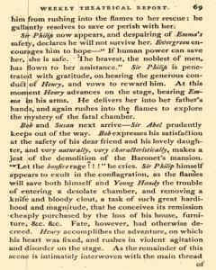 Dramatic Censor, April 19, 1800, Page 15