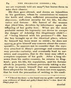 Dramatic Censor, April 26, 1800, Page 6