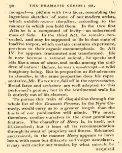 Dramatic Censor, April 26, 1800, Page 12