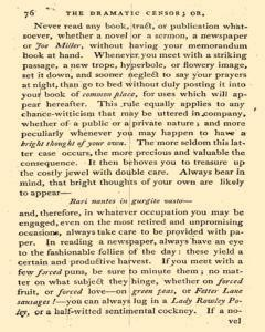 Dramatic Censor, April 26, 1800, Page 16