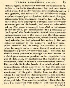 Dramatic Censor, April 26, 1800, Page 7