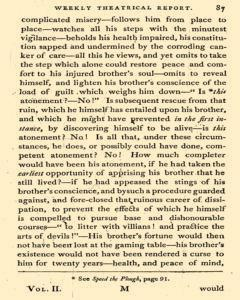 Dramatic Censor, April 26, 1800, Page 9