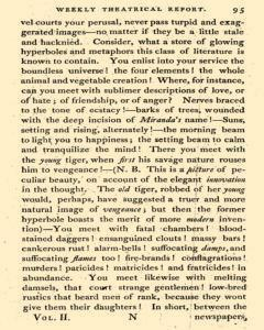 Dramatic Censor, April 26, 1800, Page 17