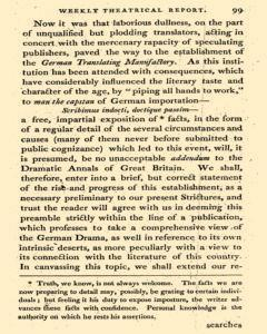 Dramatic Censor, April 26, 1800, Page 21