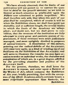 Dramatic Censor, May 10, 1800, Page 26