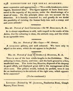 Dramatic Censor, May 10, 1800, Page 32