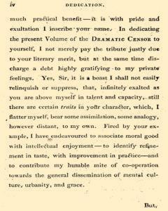 Dramatic Censor, July 01, 1800, Page 3