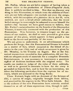 Dramatic Censor, July 01, 1800, Page 28