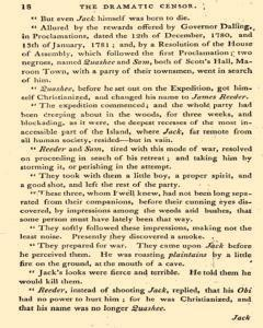 Dramatic Censor, July 01, 1800, Page 30