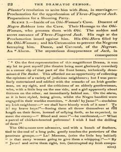 Dramatic Censor, July 01, 1800, Page 34