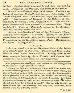 Dramatic Censor, July 01, 1800, Page 36