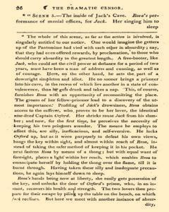 Dramatic Censor, July 01, 1800, Page 38