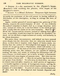 Dramatic Censor, July 01, 1800, Page 40