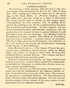 Dramatic Censor, July 01, 1800, Page 42