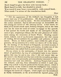 Dramatic Censor, July 01, 1800, Page 48