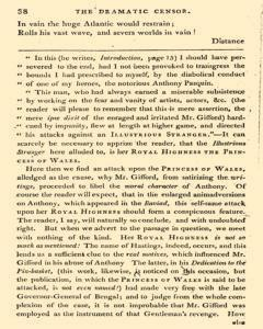 Dramatic Censor, July 01, 1800, Page 50