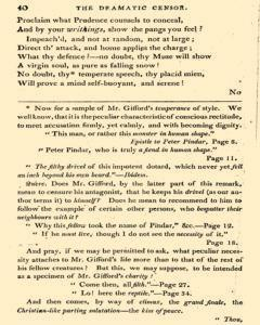 Dramatic Censor, July 01, 1800, Page 52