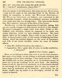 Dramatic Censor, July 01, 1800, Page 54