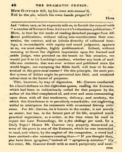 Dramatic Censor, July 01, 1800, Page 58