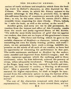 Dramatic Censor, July 01, 1800, Page 15