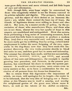 Dramatic Censor, July 01, 1800, Page 27