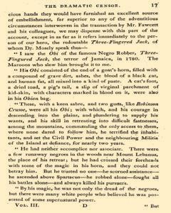 Dramatic Censor, July 01, 1800, Page 29