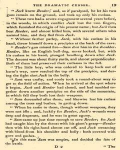 Dramatic Censor, July 01, 1800, Page 31