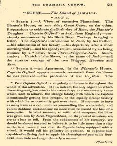 Dramatic Censor, July 01, 1800, Page 33