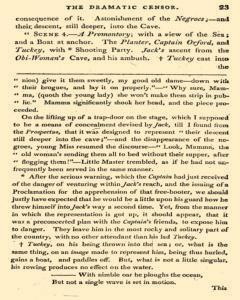 Dramatic Censor, July 01, 1800, Page 35