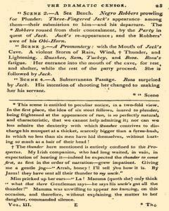Dramatic Censor, July 01, 1800, Page 37