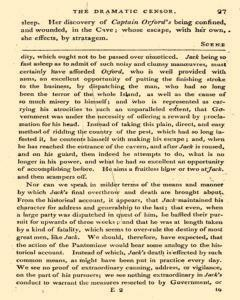 Dramatic Censor, July 01, 1800, Page 39