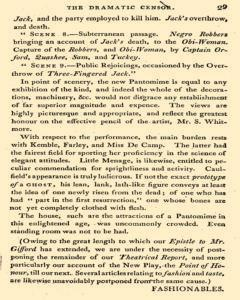 Dramatic Censor, July 01, 1800, Page 41