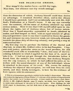Dramatic Censor, July 01, 1800, Page 49