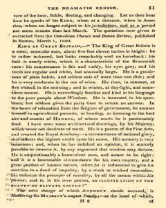 Dramatic Censor, July 01, 1800, Page 63