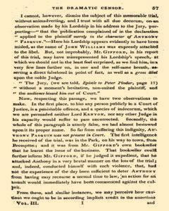 Dramatic Censor, July 01, 1800, Page 69