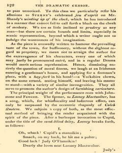 Dramatic Censor, September 01, 1800, Page 10