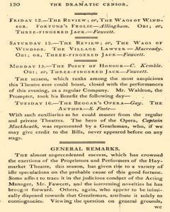 Dramatic Censor, September 01, 1800, Page 18