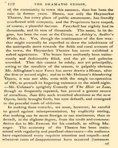 Dramatic Censor, September 01, 1800, Page 20