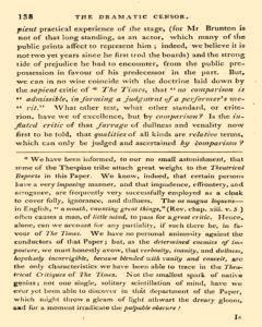 Dramatic Censor, September 01, 1800, Page 26