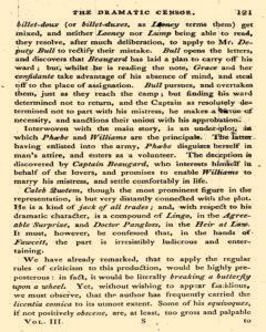 Dramatic Censor, September 01, 1800, Page 9