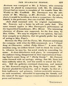 Dramatic Censor, September 01, 1800, Page 15