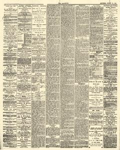East Ham Express, August 19, 1899, Page 2