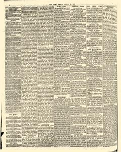 Echo, August 31, 1888, Page 2