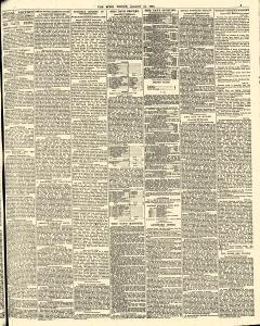 Echo, August 31, 1888, Page 3