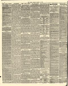 Echo, August 31, 1888, Page 4