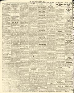 Echo, May 14, 1898, Page 2