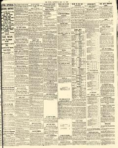 Echo, May 14, 1898, Page 3