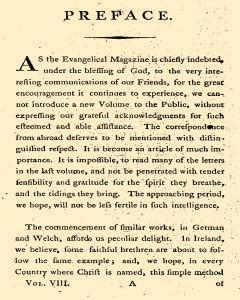 Evangelical Magazine, January 01, 1800, Page 2