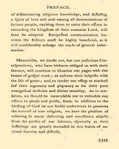 Evangelical Magazine, January 01, 1800, Page 3